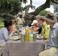 heritage_tours_&_safaris_catering