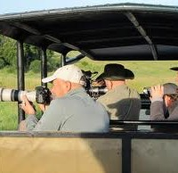 Natgeo_Wild_with_heritage_tours_safaris