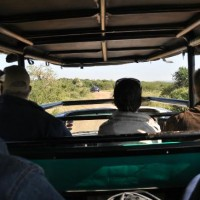 heritage-day-tours-safaris clients