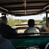 heritage-day-tours-safaris clients