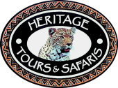 heritage_tours_safari