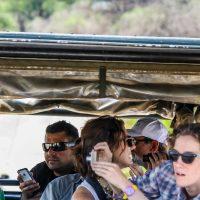 kwazulu natal isimangaliso safari tour