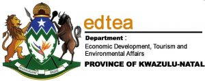 KZN-Dept-of-Economic-Development-Tourism-and-Environmental-Affairs