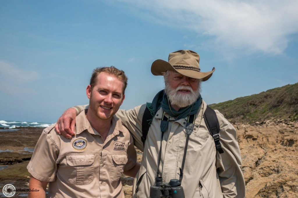 rangers and guides heritage tours and safaris