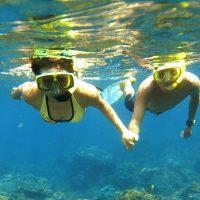 snorkeling-lembongan1