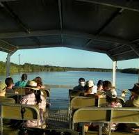 shoreline seats
