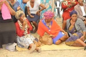 zulus & religion
